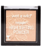 Wet N Wild Megaglo Highlighting Powders - 34766 Precious Petals