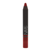 NARS Satin Lip Pencil Mandore