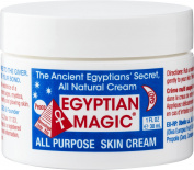 Egyptian Magic All Purpose Skin Cream, 30ml