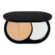 Sephora Collection 8hr Mattifying Compact Foundation #1 287s