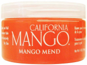 California Mango Mend Treatment Balm, 120ml