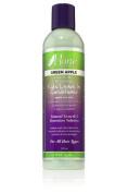 The Mane Choice Green Apple Fruit Medley Detangling KIDS Leave-In Conditioner 240ml