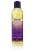 The Mane Choice Fresh Lemon Fruit Medley KIDS Conditioner 240ml