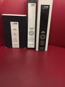 Alfaparf Milano The Hair Supporters Scalp Restore/Protect and Bond Rebuilder Set