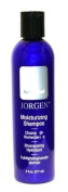 (1) Jorgen Leave On Conditioner - 240ml, (1) Wet Look Lotion - 240ml & Mositurizing Shampoo - 240ml - Great Holiday Set!