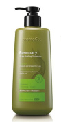 ROSEMARY SCALP SCALING SHAMPOO 400 ml