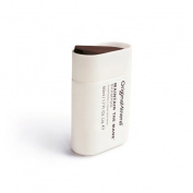 Original & Mineral Maintain The Mane Shampoo Mini