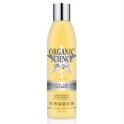 Volumizing Thickening Shampoo