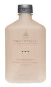 Truefitt & Hill Hair Management Moisturising Vitamin E Shampoo (365ml) by Truefitt & Hill