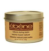 Ebene Natural Styling Balm