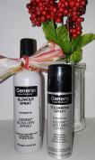 (1) Volumizing Spray .  Kenra Volume Spray - 45ml & Blowout Spray .  Kenra Blow-Dry Spray - 100ml - Great for Holiday!