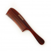 1541 London Detangling Hair Comb - HC04