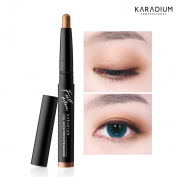 [KARADIUM] Fullmoon Stick Eye Shadow 1.4g - 6 Colours / Daily Eye Makeup