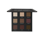 RealHer Shadow Palette, Do Your Squats
