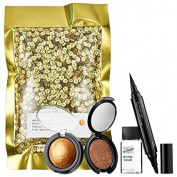 PAT McGRATH LABS METALMORPHOSIS 005 Kit - BRONZE