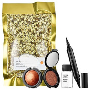 PAT McGRATH LABS METALMORPHOSIS 005 Kit - COPPER