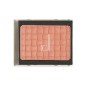 Doucce Freematic Blush in Zen Orange 49