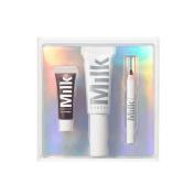 Milk Makeup Ltd. Edition Triple Threat Eye