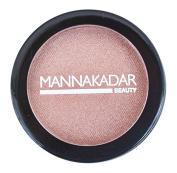 Manna Kadar Cosmetics Radiance Bronzer/Highlighter
