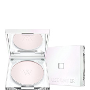 Magnifix-to-Go Universal Perfecting Powder 9.5G