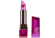 Sipaike Magic Temperature Change Colour Lipstick Lip gloss Moisturiser Full Lips Balm Stick makeup