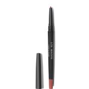Twist & Sharp Automatic Lip Stylo 0.25g