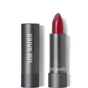 Rouge Gourmand Velours 4G