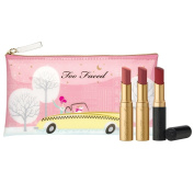 Too Faced Park Avenue Kisses