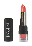 Manna Kadar Beauty Priming Lipstick, Aura