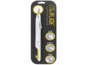 PenBlade PNB00507 No.11 Retractable Knife Blade