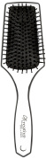 Creative Hair Brushes Paddle, Small, 70ml