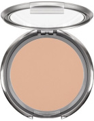 Kryolan 9052 Ultra Cream Powder 10g (Multiple Colours Available)
