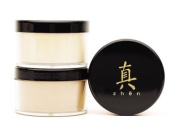 Zhen Loose Powder