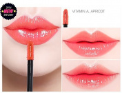 Beauty People Pure Vitamin Capsule Lip Tattoo Tint (5g) Korean Makeup + free gift