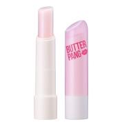 Peripera Butter Pang Lip Stains, Cream Butter, 4.10 Gramme