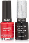 Revlon Limited Edition Collection Love That Shines Nail Polish, Roulette Rush, 180ml