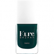 Kure Bazaar Nail Polish 10 ml - Kale