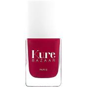 Kure Bazaar Nail Polish 10 ml - Amore