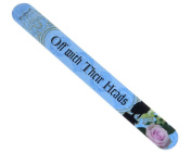 Royal Mums Nail File - Off with Their Heads