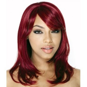 RnB Collection Futura Wig F-103 colour 1B