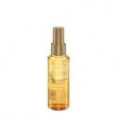 Yves Rocher Beautify Oil for Very Dry Skin-Mineral Oil Free, Paraben free, natural formula- 3.3 fl oz/100 ml