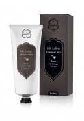 Mr Laline , Aftershave Balm for Soothes skin MEN Christmas Gift