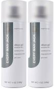 Every Man Jack Sensitive Skin Shave Gel-210ml, 2 pk
