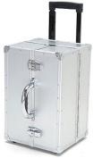 TZ Case AB-100T-S Professional Make-Up Case by T.Z. Case International Corp.