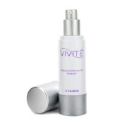 VIVITER Vibrance Decollete by Vivite