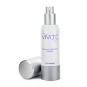 VIVITER Vibrance Decollete by Vivite