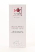 Nelly De Vuyst Purifying Cream by Nelly DeVuyst