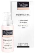 Paul Scerri Protective Fluid Cream (50ml) by Paul Scerri