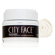 City Face by City Cosmetics
