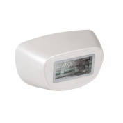 Newkey IPL Hair Removal System Replacement Light Cartridge